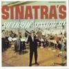 September In The Rain (1998 Digital Remaster)  - Frank Sinatra