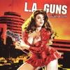 Golden Bullets, L.A. Guns