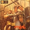 Five Live Yardbirds, The Yardbirds