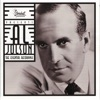 The Essential Recordings, Al Jolson