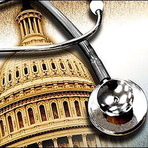 government healthcare debate C-spanorg gives you access to c-span's daily coverage of washington and more than 200,000 hours of extensively indexed and archived c-span video.