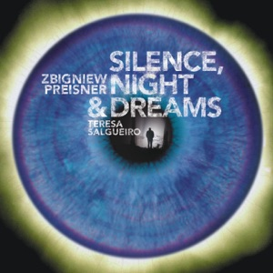 Silence, Night and Dreams: Perchance