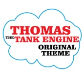 Thomas the Tank Engine Theme (Single)