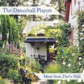 The Dancehall Players - Twelfth Night At the Fireside / The Lass She Danced Alone (Live) bild