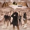 Nabataea (Radio Edit) - Single, Helloween
