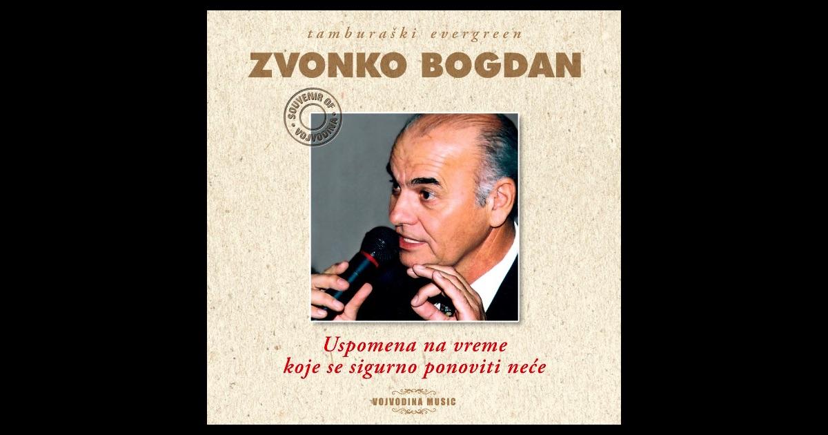 Zvonko Bogdan Download Fre Mp3