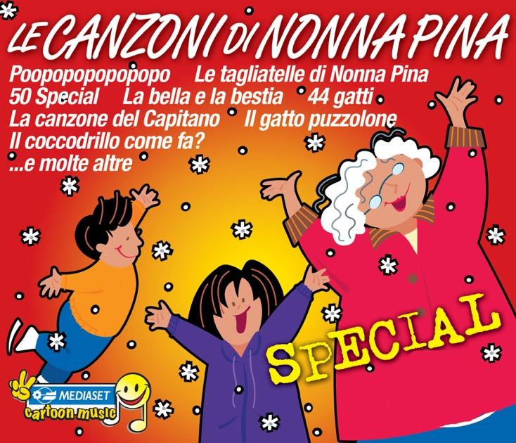 Various Le Canzoni Di Sanremo 1964
