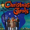 Favorite Christmas Carols, The Pied Pipers