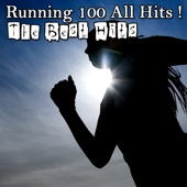 Running 100 All Hits ! The Best Hits