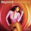 Check On It (feat. Bun B & Slim Thug) - EP, Beyoncé