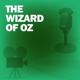 The Wizard of Oz: Classic Movies on the Radio - Lux Radio Theatre mp3 listen download
