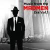 Music from the Madmen Era, Vol. 1, Various Artists