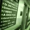 I Need a Doctor feat Eminem Skylar Grey Single