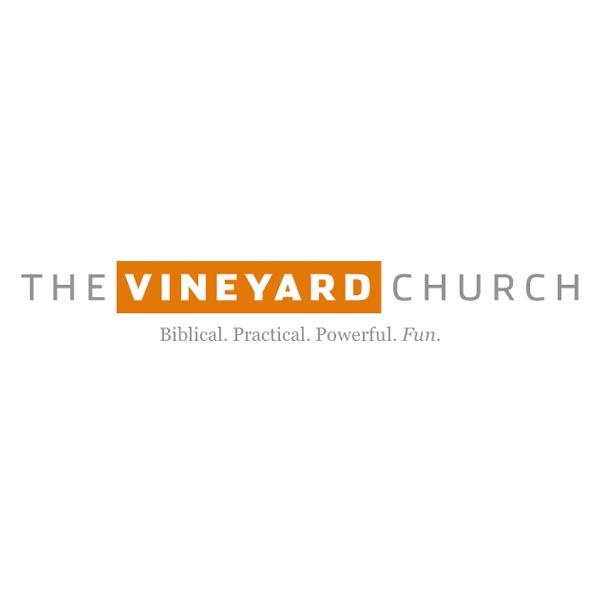The Vineyard Church – Peoria