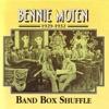 New Orleans  - Bennie Moten Orchestra (...