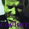 The Best of Joe Cocker, Joe Cocker