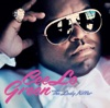 The Lady Killer (Deluxe), CeeLo Green