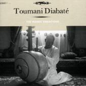 The Mande Variations - Toumani Diabaté