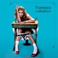 Verónica Orozco Descarada