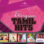Evergreen Tamil Hits