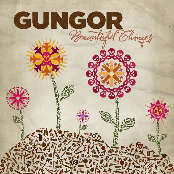 Beautiful Things  by Gungor