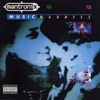 Music Madness, Mantronix