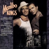 The Mambo Kings (Original Motion Picture Soundtrack)