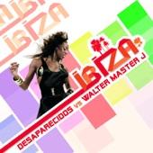 Ibiza - EP