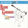 Thanks For The Memory  - Benny Goodman and His Or...