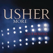 More (Club Remixes) - EP