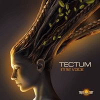 Floating Planet - Tectum