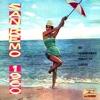 pochette album Jimmy Fontana - Vintage Pop No. 170 - EP: San Remo 1960 - EP