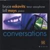 'tis Autumn  - Bruce Eskovitz/Bill Mays...