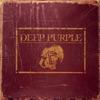 Deep Purple (Live, 1993), Deep Purple