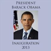 Inauguration Speech (January 21, 2013) - President Barack Obama