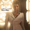 Stairway to Heaven - Single, Mary J. Blige