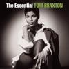 Imagem em Miniatura do Álbum: The Essential Toni Braxton