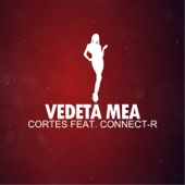Vedeta Mea (feat. Connect-R) [Radio Edit]