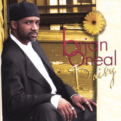 O'NEAL, Brian - On The Path