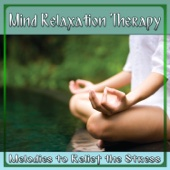 Mind Relaxation Therapy. Melodies to Relief the Stress