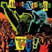 Mono & Nikitaman - Live! (Deluxe Version)