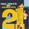 21 Golden Hits (Re-Recorded Versions)