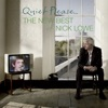 Quiet Please.. The New Best of Nick Lowe