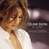 Dion Celine