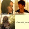 A Thousand Years - Single, Kurt Schneider, Aimee Proal & Lindsey Stirling