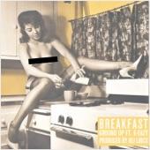 Breakfast (feat. G-Eazy) - Single