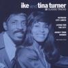 Ike & Tina Turner - Proud Mary kunstwerk