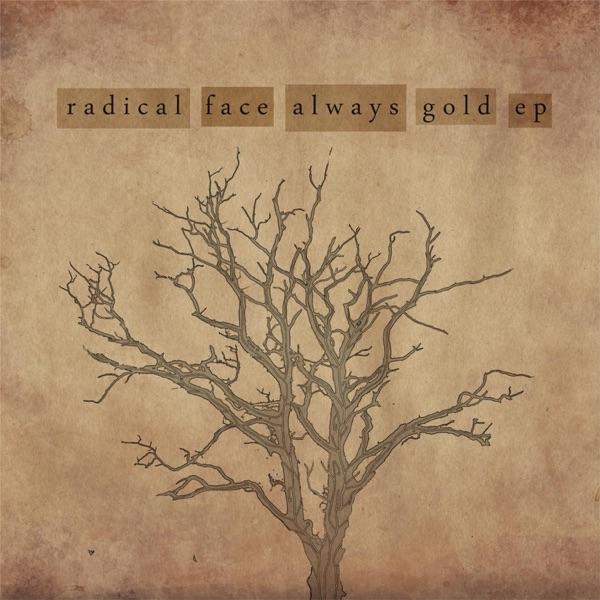 Always Gold