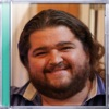 Hurley, Weezer