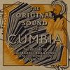 The Original Sound of Cumbia - The History of Colombian Cumbia & Porro As Told By the Phonograph 1948-79 (Compiled by Quantic), Various Artists